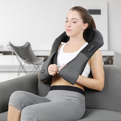 masajeador naipo mgs 801